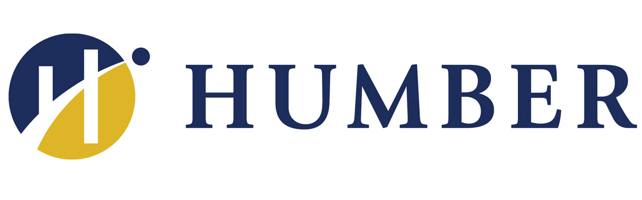 Humber College, School of Social & Community Services ...