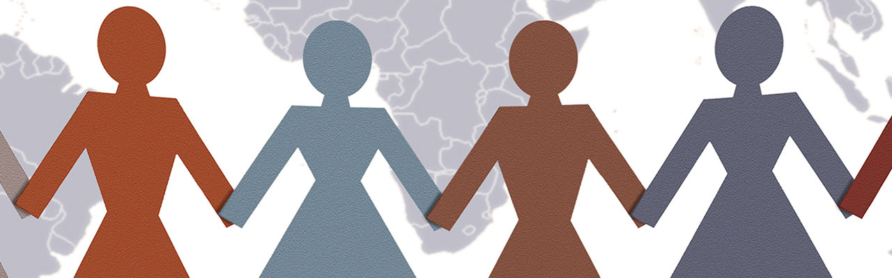 Acheter avodart belgique commander avodart en ligne - Acheter cadre en ligne ...