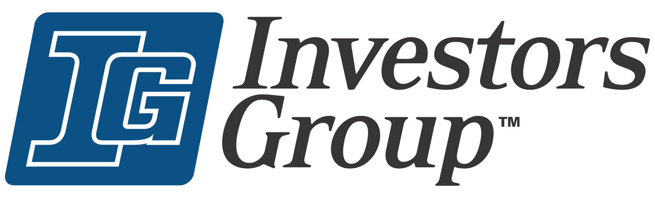 Group Investor 120