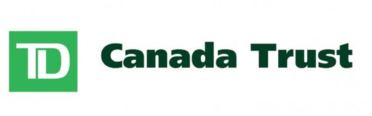 Accountant profile: Lesley Field, TD Bank | Canada's ...